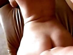 Horny slut enjoys perfect fuck