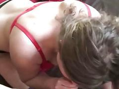 Chubby Babe Loves to Fuck...